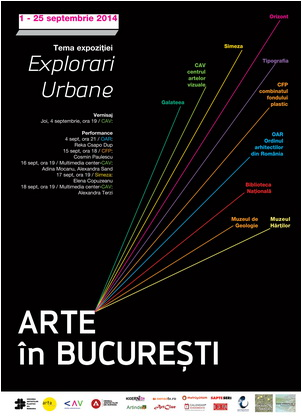 Afis-Arte-in-Buc-2014