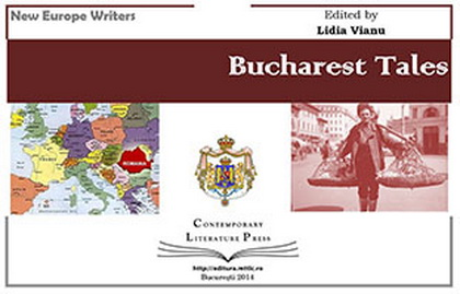 Bucharest Tales