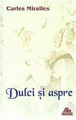-Carles-Miralles-Dulci-si-aspre antologie ars longa