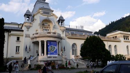 Casino Sinaia_P1350329_Foto_Virgil  Oprina