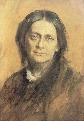 Clara_Schumann_1878