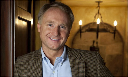 Dan-Brown-