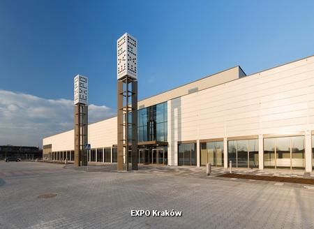 EXPO_Kraków