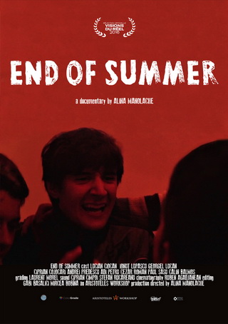 End_of_Summer