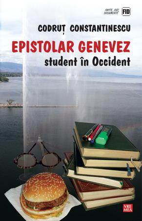 Epistolar-genevez.-Student-în-Occident