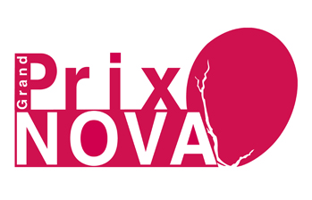 Festivalul-International-Grand-Prix-Nova---ma
