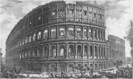 Giovanni_Battista_Piranesi,_The_Colosseum