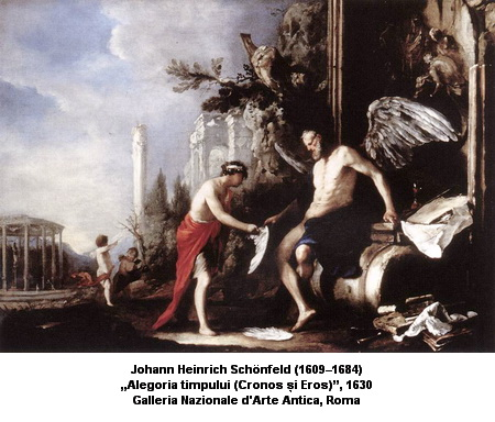 Johann_Heinrich_Schönfeld_-_Allegory_of_Time_(Chronos_and_Eros)_