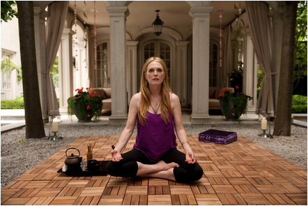 Julianne Moore in 'Maps to the Stars