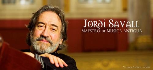 Maestro_Savall_Musica_Antigua