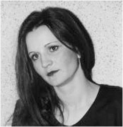 Maria timuc poezie cronica de serban cionoff