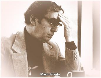 Marin Preda