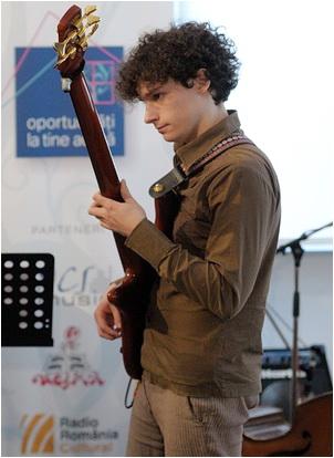 Michael-Acker