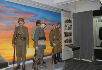 Muzeul-Militar-National-Regele-Ferdinand-I-