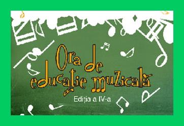Ora-de-educatie-muzicala-.jpg rrc