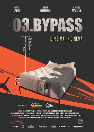 POSTER 03 bypass