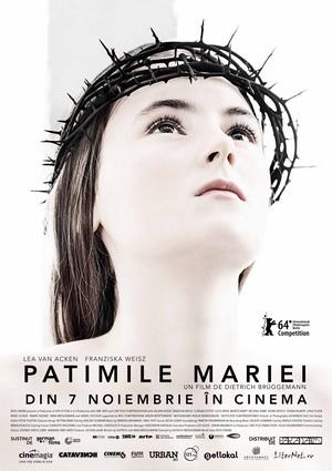 POSTER-PATIMILE-MARIEI