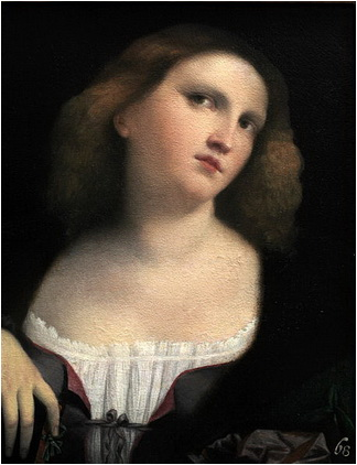 Portrait_of_a_woman-Palma_Vecchio