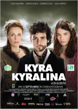Poster-Kyra-Kyralina