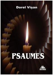 Psaumes dorel visan