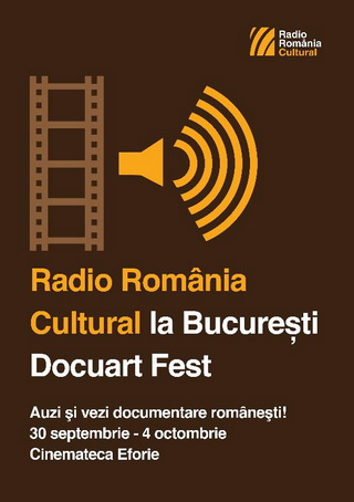 RRC la Docuart