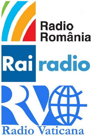 Radio partenere