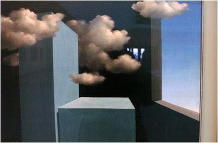 Rene-Magritte furtuna