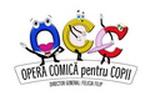 Sigla-OCC