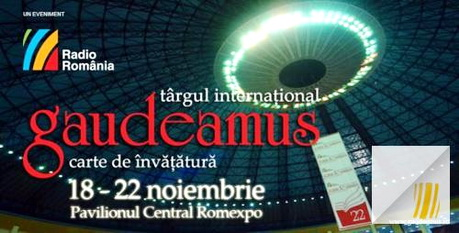 Targul-International-de-carte-Gaudeamus-2015
