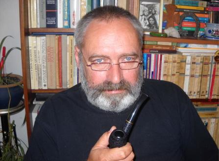 Valentin Emil Mușat