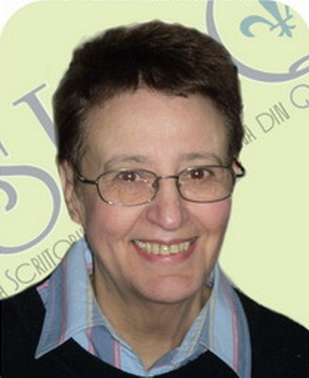 Veronica Pavel Lerner
