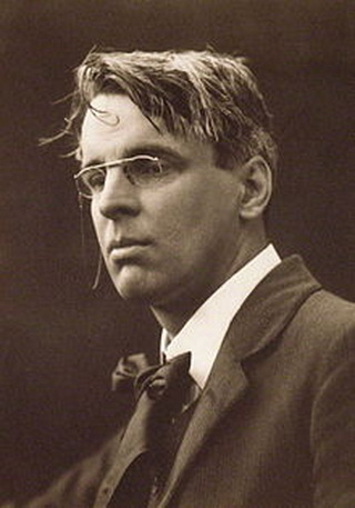 William_Butler_Yeats_by_George_Charles_Beresford