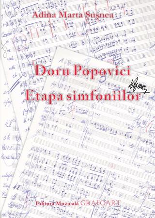 adina marta susnea doru popovici etapa simfoniilor