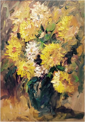 adio flori bogdan mihai radu 2