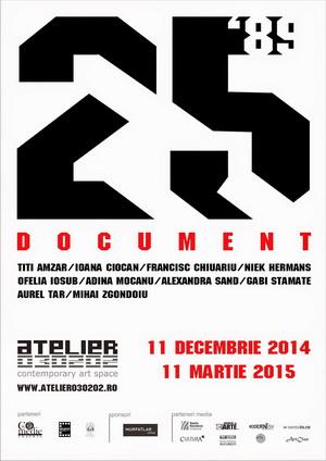 afis 25.document