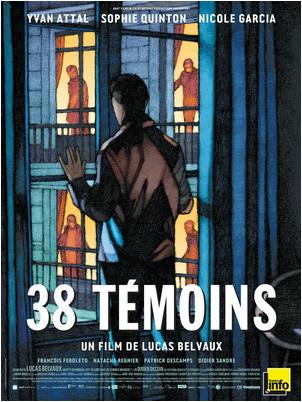 afis 38_temoins