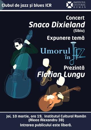afis-clubul-de-jazz-2