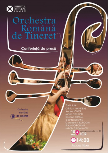 afis-orchestra-romana-de-tineret