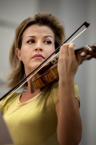 anne-sophie-mutter