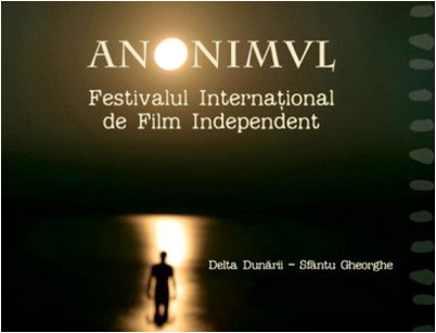 anonimul festival film independent