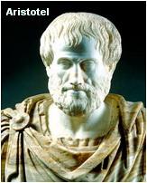 aristotel nasterea tragediei