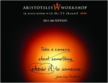 aristoteles workshop