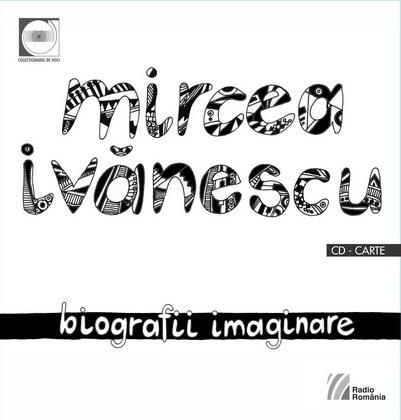 audiobook mircea ivanescu