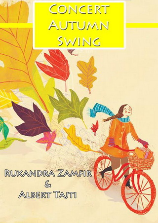 autumn swing