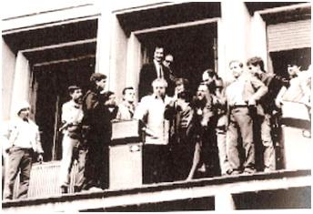 balcon_radio 22 dec 1989