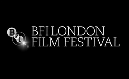 bfi-london-film-festival