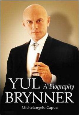 biografie yul brynner capua liber sa spun