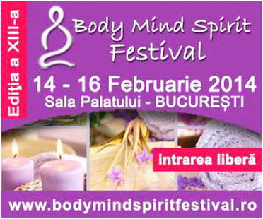 body-mind-spirit-festival