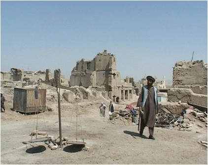 cabala kabul film documentar