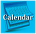 calendar mic